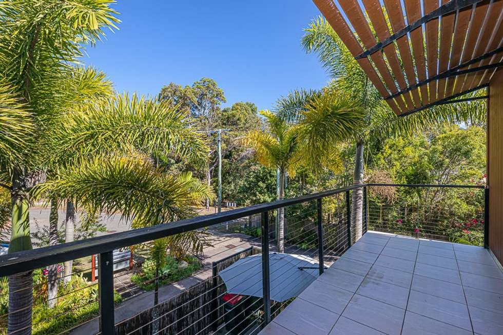 Fourth view of Homely unit listing, 1/49 The Boulevard, Bongaree QLD 4507