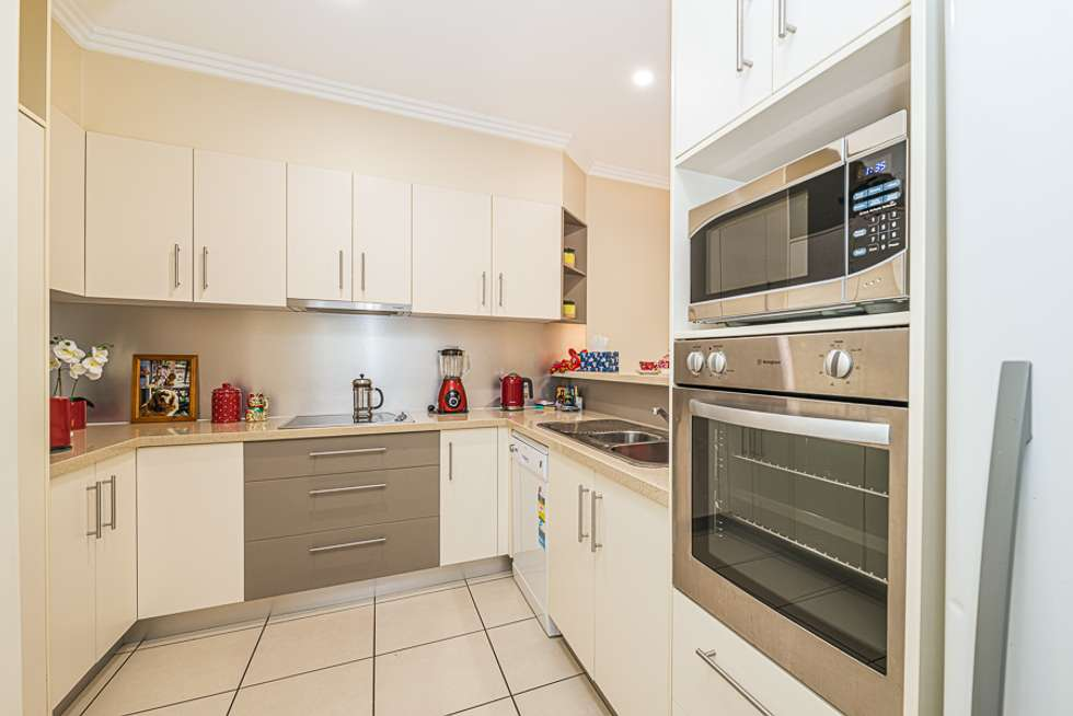 Fifth view of Homely unit listing, 1/49 The Boulevard, Bongaree QLD 4507