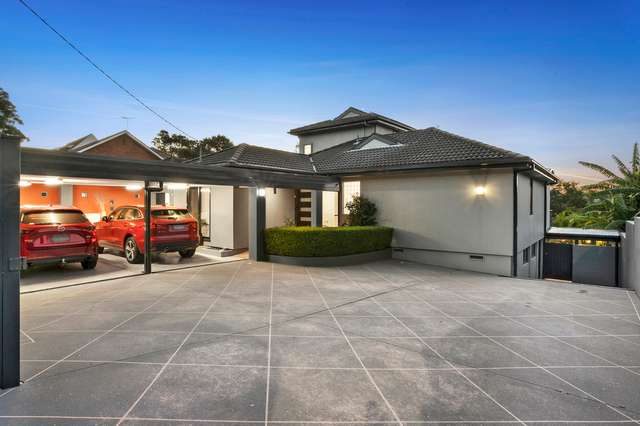 76 Frenchs Forest Road