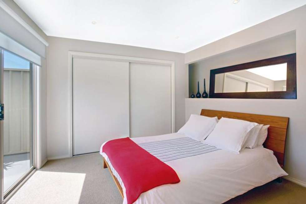 Fourth view of Homely unit listing, 3/1 John Street, Box Hill VIC 3128