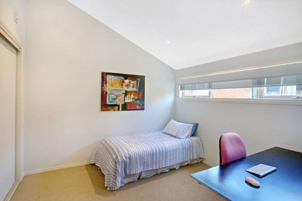 Fifth view of Homely unit listing, 3/1 John Street, Box Hill VIC 3128