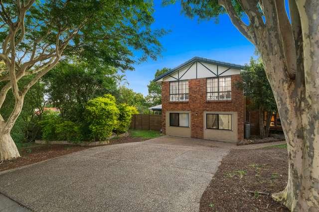 10 Merrick Street, Wishart QLD 4122