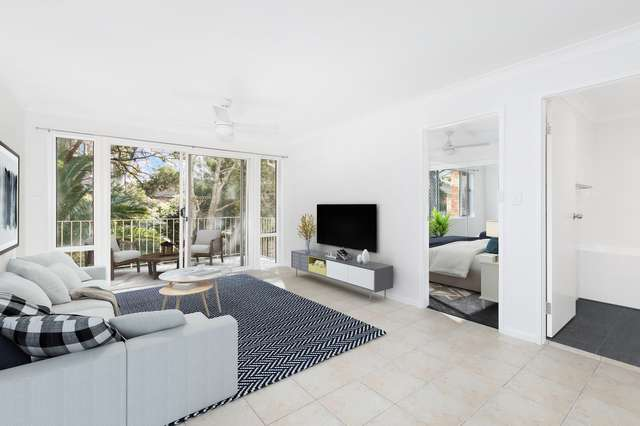 14/440-444 Port Hacking Road, Caringbah South NSW 2229