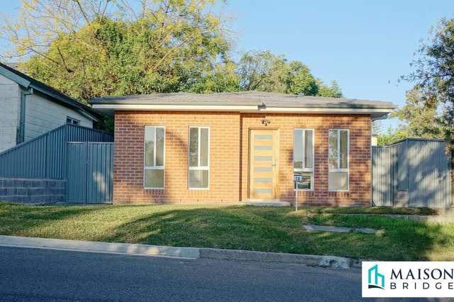 1A Dorothy Street, Rydalmere NSW 2116