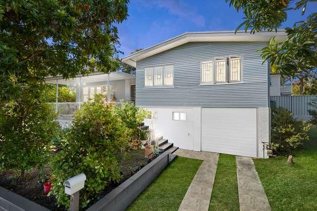 3 Goomerah Street, Mount Gravatt East QLD 4122