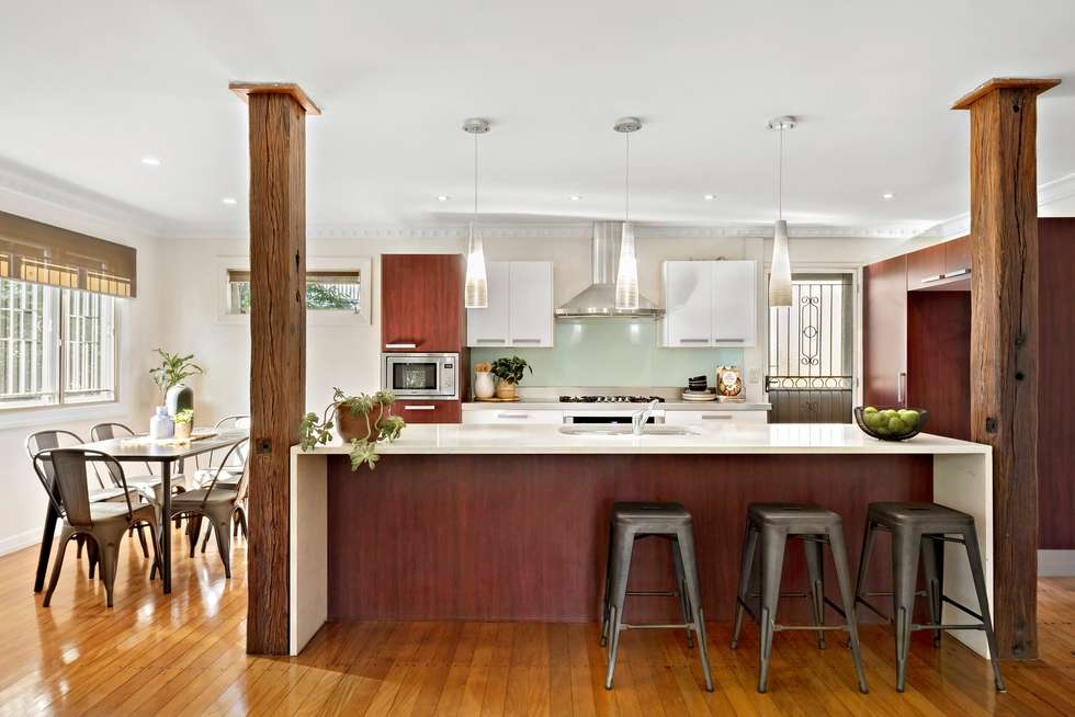 Third view of Homely house listing, 3 Goomerah Street, Mount Gravatt East QLD 4122