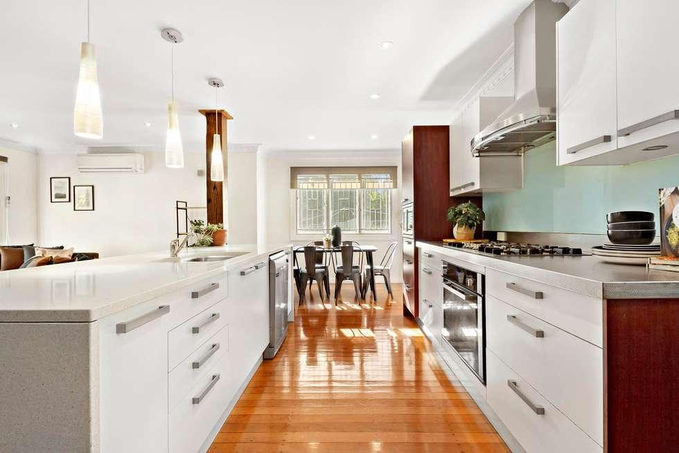 Fourth view of Homely house listing, 3 Goomerah Street, Mount Gravatt East QLD 4122