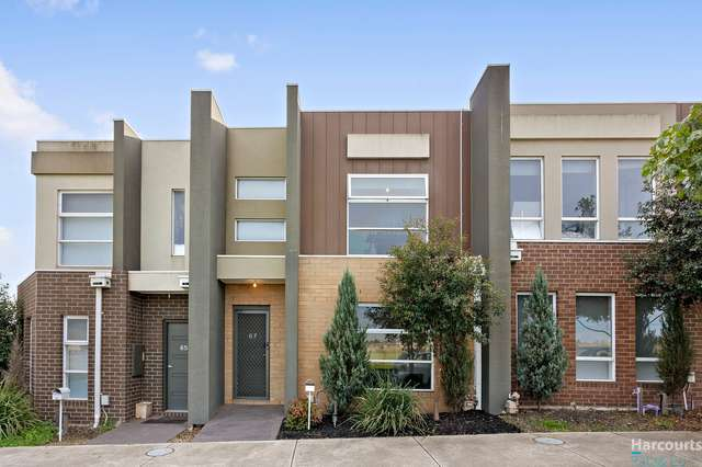 67 Cotters Road, Epping VIC 3076