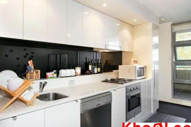 2.23/16-20 Smail Street, Ultimo NSW 2007
