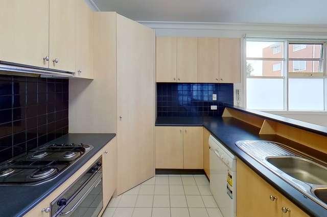 4/343 Wellington Street, Collingwood VIC 3066