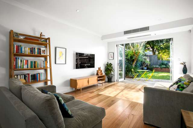 4 Stephen Street, Bondi NSW 2026