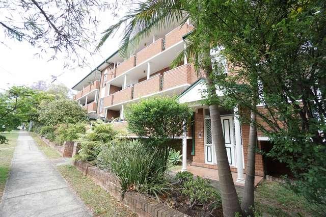 8/20 Bridge Street, Epping NSW 2121