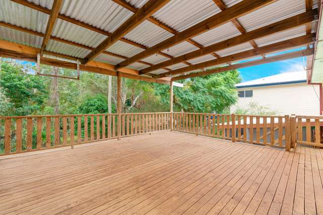 123 Lake Road, Port Macquarie NSW 2444