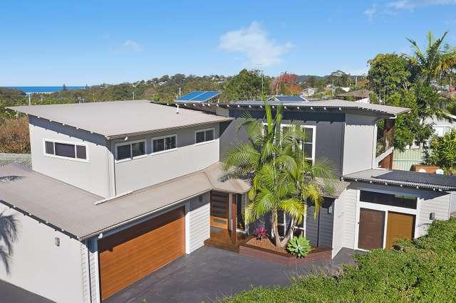 4 Adina Place, Wamberal NSW 2260