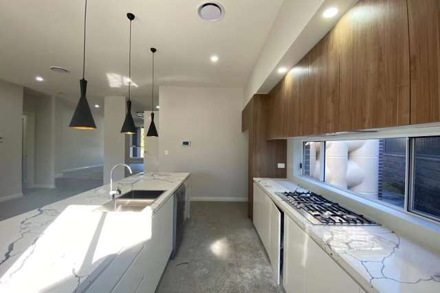58 Tilbury Avenue, Stanhope Gardens NSW 2768