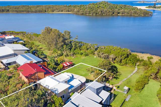78 Blue Bell Drive, Wamberal NSW 2260