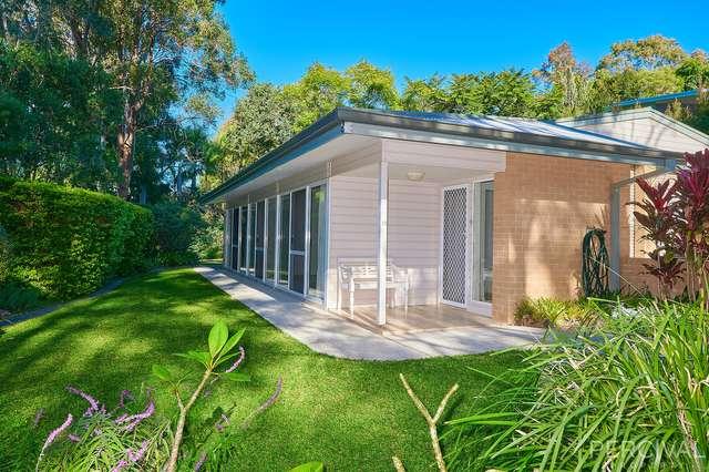 10 Mill Hill, Port Macquarie NSW 2444