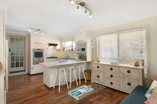 118 Botany Street, Kingsford NSW 2032