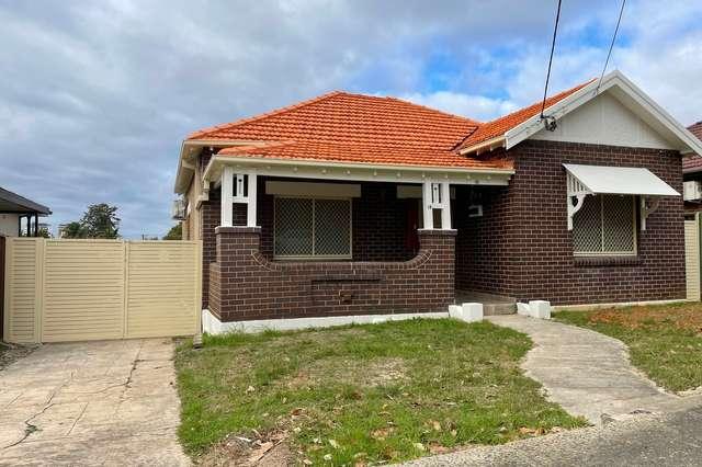 19 Denison Street, Parramatta NSW 2150