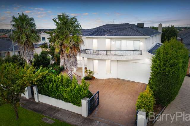 164 Normanby Drive