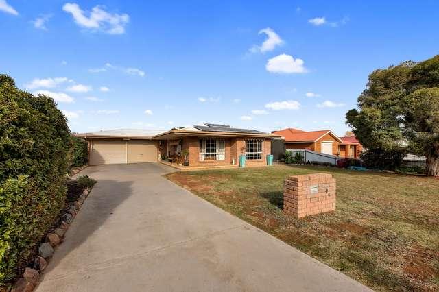 105 Wanstead Street, Corowa NSW 2646
