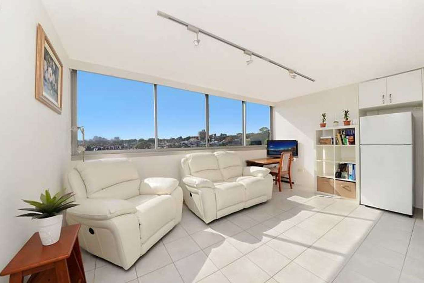 Main view of Homely apartment listing, 176 Glenmore Road, Paddington NSW 2021