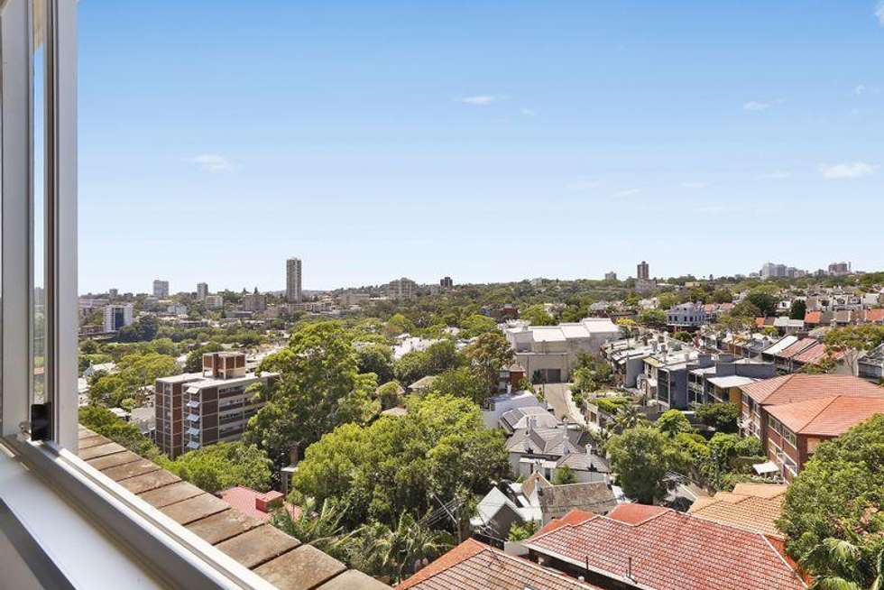 Second view of Homely apartment listing, 176 Glenmore Road, Paddington NSW 2021