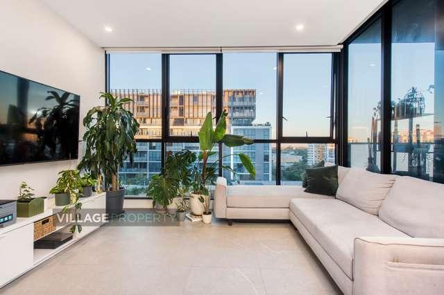 927/2K Morton Street, Parramatta NSW 2150