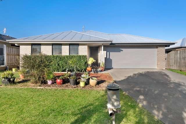25 Kite Street, Aberglasslyn NSW 2320