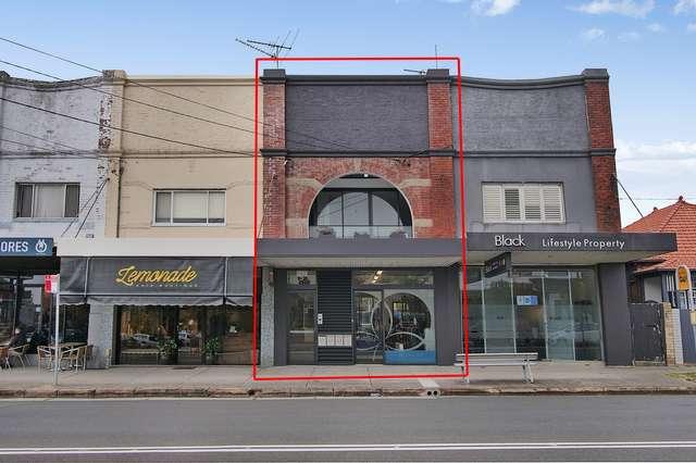 5 Canberra Street