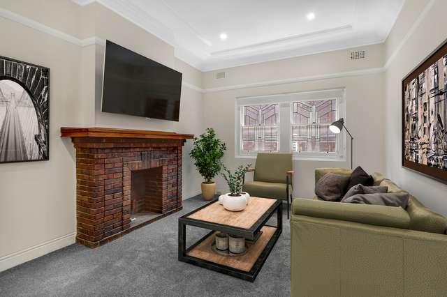 6/25 Waratah Avenue, Randwick NSW 2031