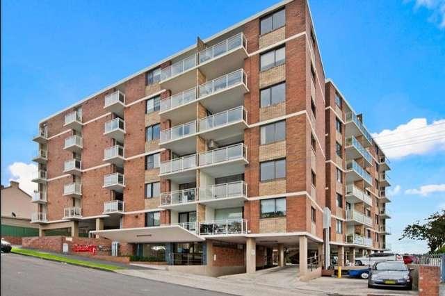 37/3 Hornsey Street, Rozelle NSW 2039