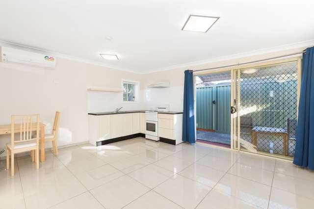 1/137 Parraweena Road, Miranda NSW 2228