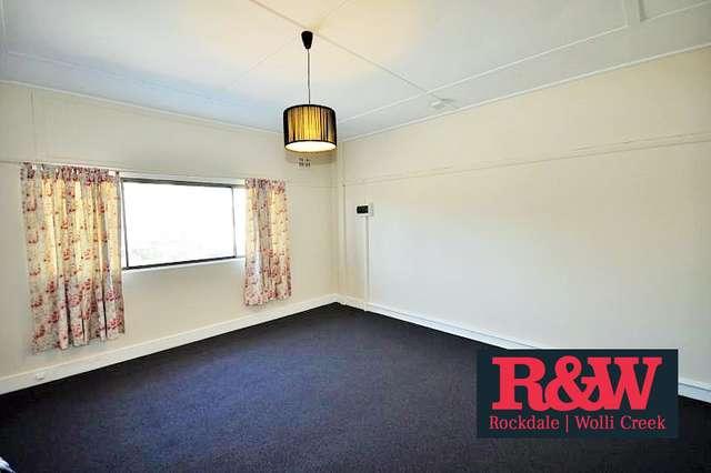 1/447 Princes Highway, Rockdale NSW 2216