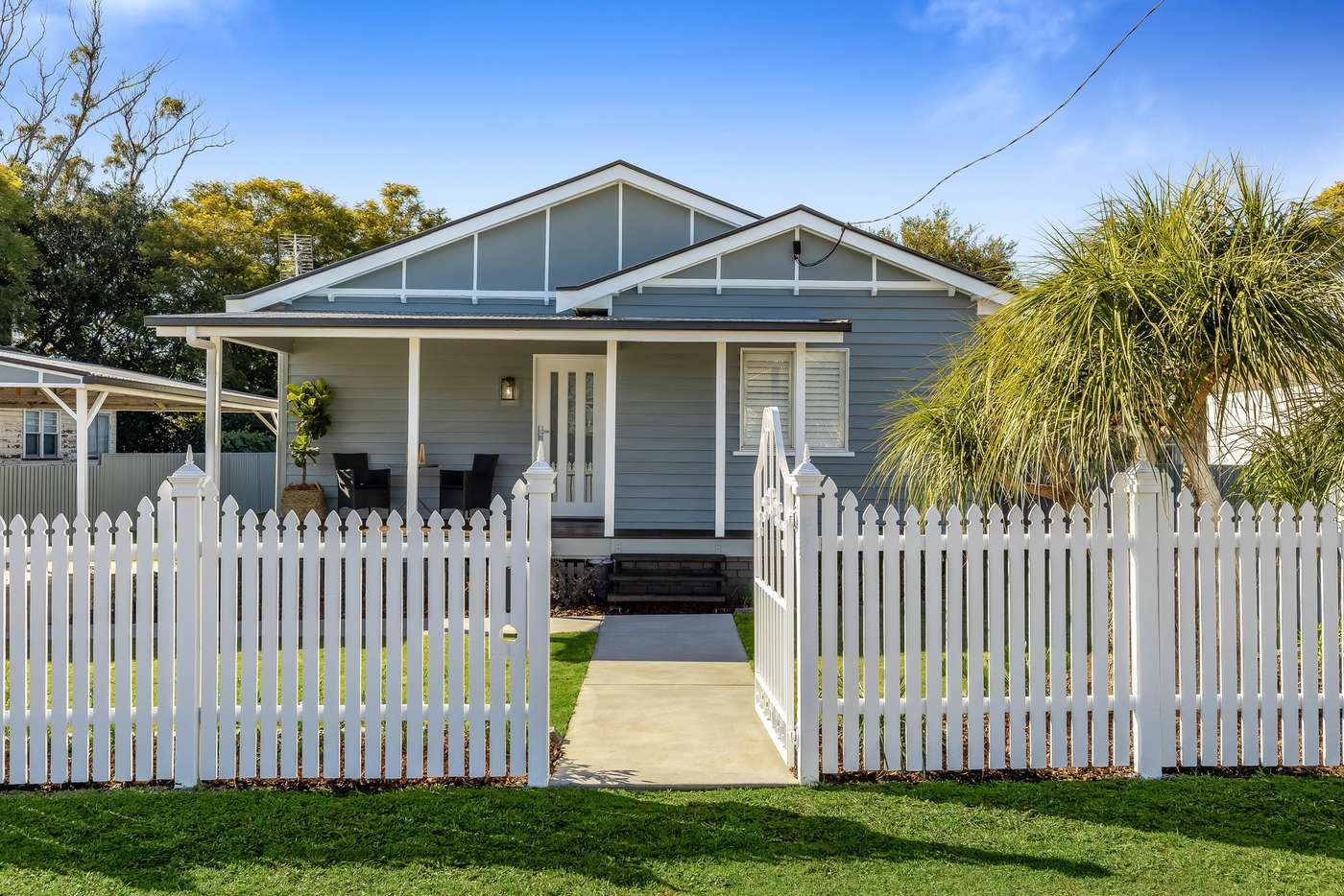 Main view of Homely house listing, 14 Gaydon Street, Newtown QLD 4350