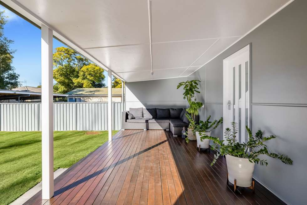 Third view of Homely house listing, 14 Gaydon Street, Newtown QLD 4350