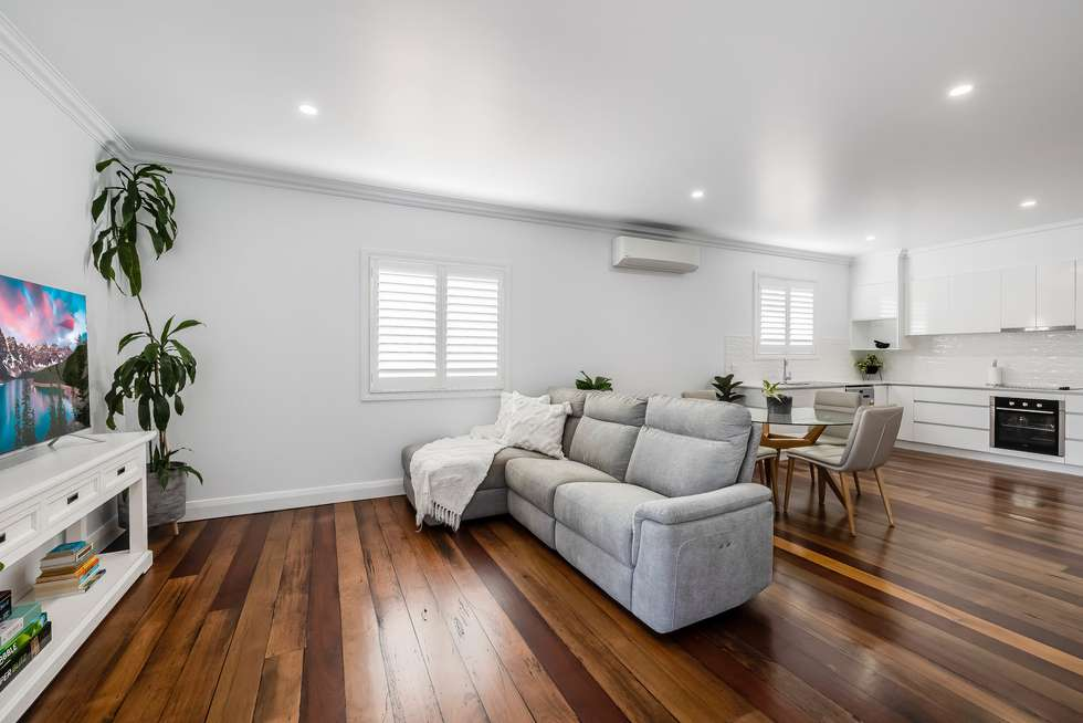 Fourth view of Homely house listing, 14 Gaydon Street, Newtown QLD 4350