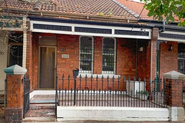 84 Baptist Street, Redfern NSW 2016