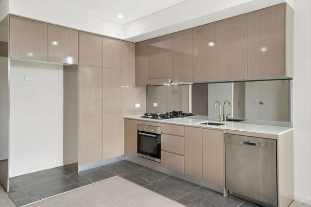 B8031/11 Bennelong Parkway, Wentworth Point NSW 2127