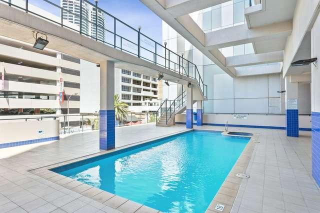 19/418 Murray Street, Perth WA 6000