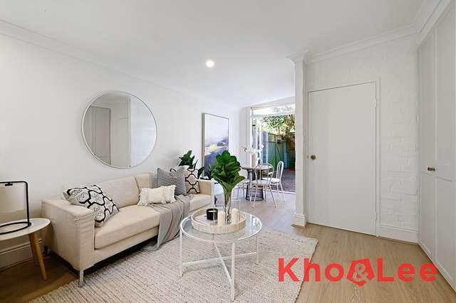 47 Elliott Street, Balmain NSW 2041