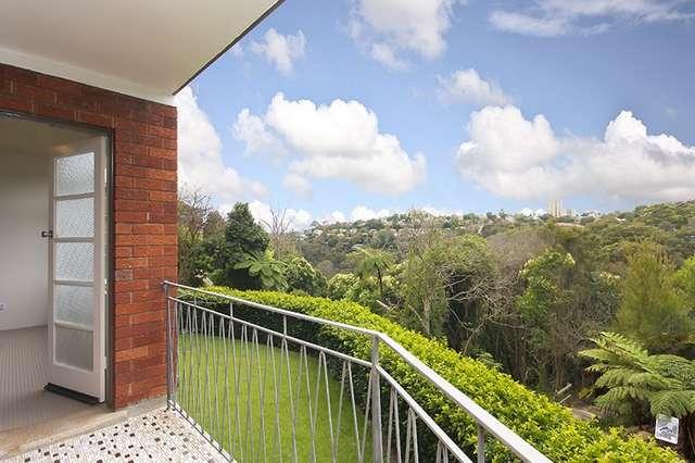 10/3 Churchill Crescent, Cammeray NSW 2062