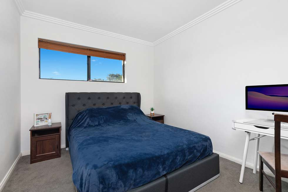 Fourth view of Homely townhouse listing, 5/93-95 Burwood Road, Enfield NSW 2136