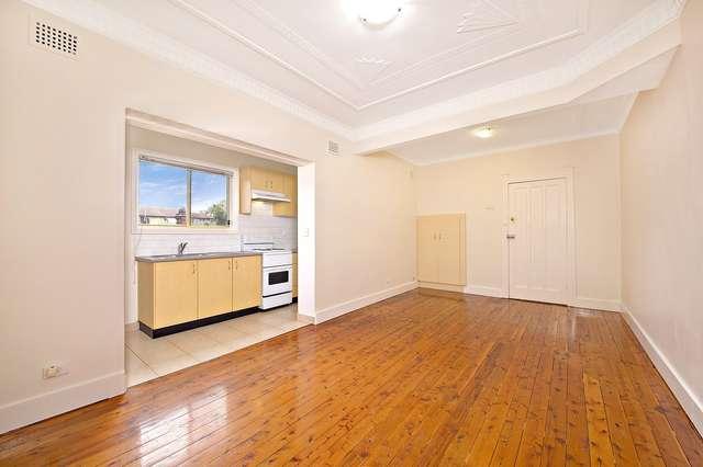 4/46-48 George Street, Marrickville NSW 2204