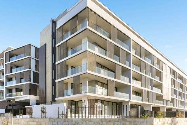 510 Gurrier Avenue, Miranda NSW 2228