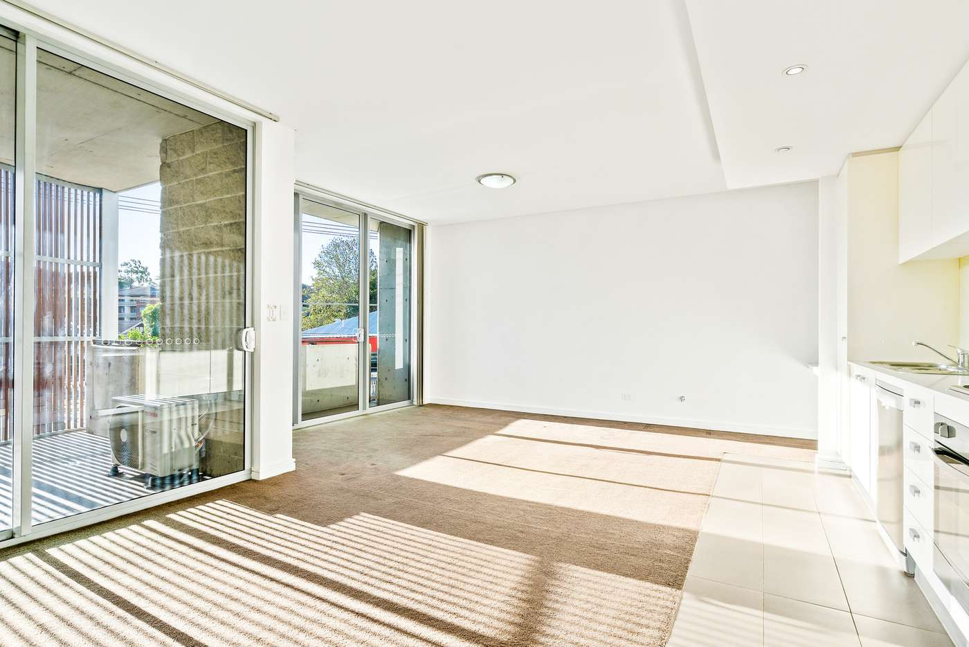 Main view of Homely apartment listing, 9/525 Illawarra Road, Marrickville NSW 2204