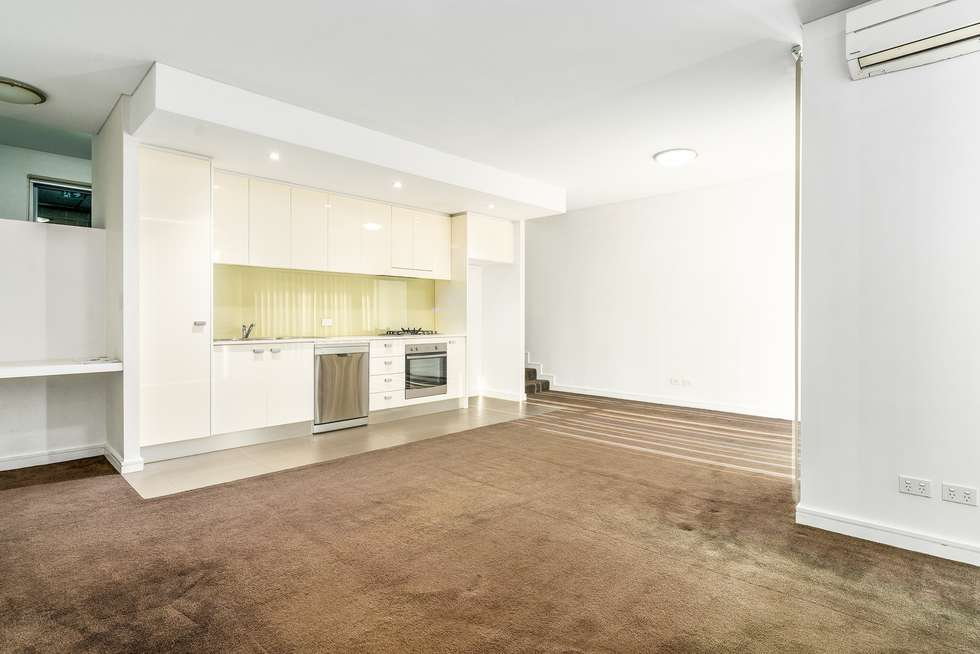 Second view of Homely apartment listing, 9/525 Illawarra Road, Marrickville NSW 2204