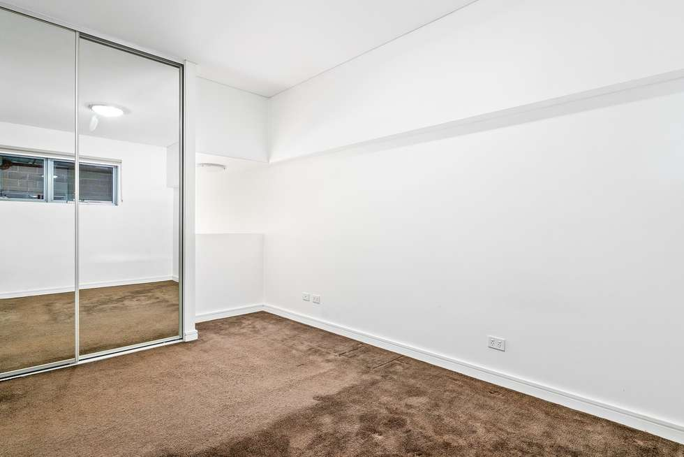 Fifth view of Homely apartment listing, 9/525 Illawarra Road, Marrickville NSW 2204