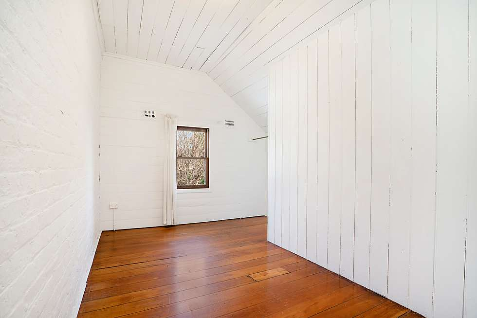 Second view of Homely terrace listing, 11 Brien Street, The Junction NSW 2291