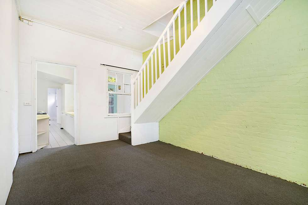 Fourth view of Homely terrace listing, 11 Brien Street, The Junction NSW 2291